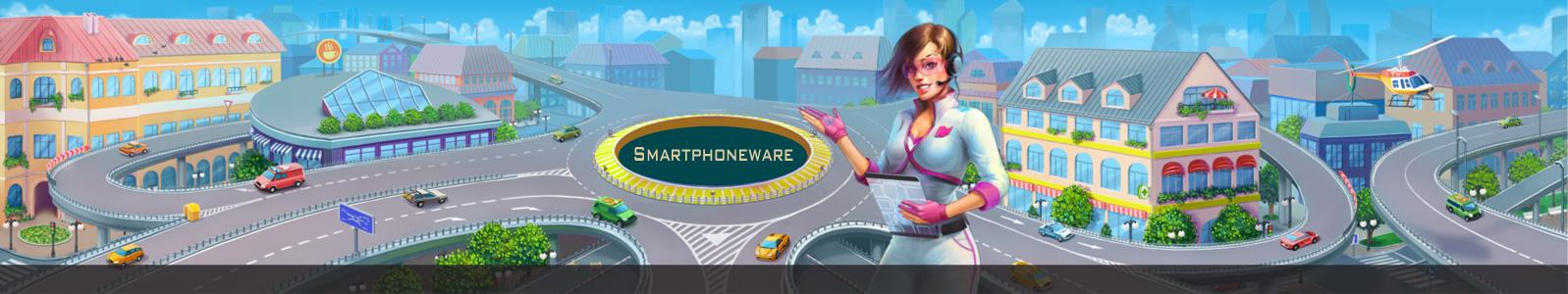 Smartphoneware Tracker 1.02 Keygen
